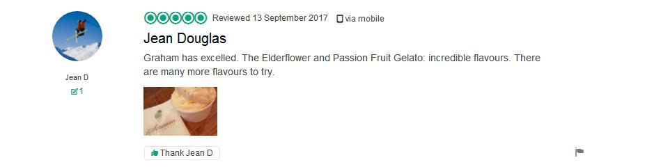 13 Sept 2017