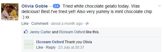 Facebook review no 1 small