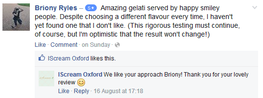 Facebook review no 2 small
