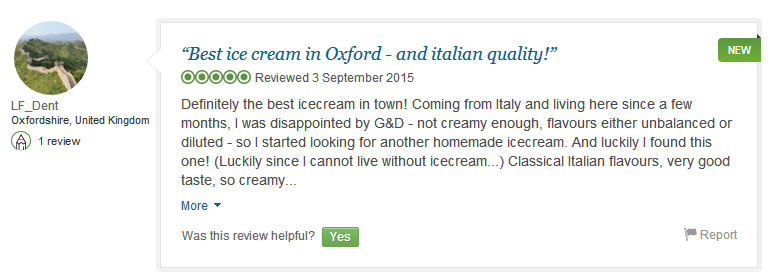 trip advisor review no 6 small