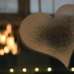 valentines 7