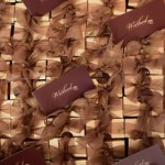 wicked choc wedding favours 2