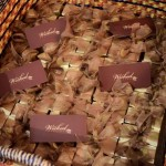 wicked choc wedding favours 3