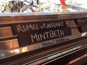 shakespeare gelato names 3